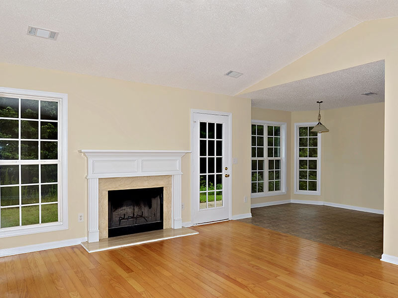 innenraumgestaltung fassadenrenovierung maltechniken und beratung f r komplettl sungen. Black Bedroom Furniture Sets. Home Design Ideas